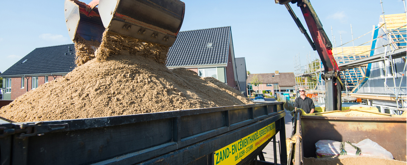 zand-cement-dekvloer-handel-2