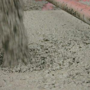 staalvezelbeton vezelbeton vezelversterkt beton